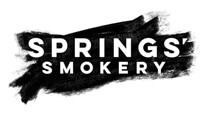 Juicy SEO happy client Springs Smokery