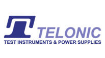 Juicy SEO happy client Telonic Instruments