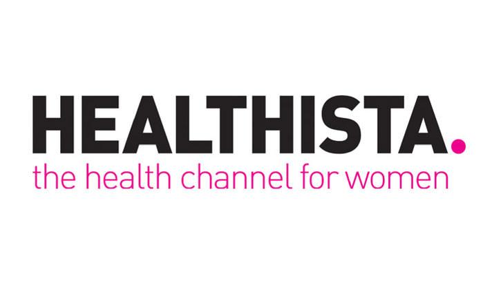 Healthista.com SEO Campaign