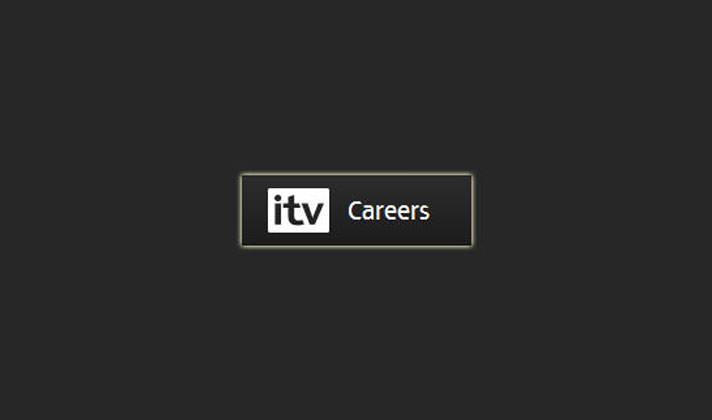 ITV Careers
