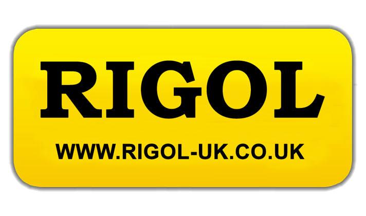 Rigol SEO Campaign