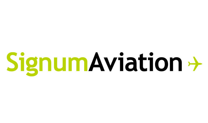 Signum Aviation SEO Campaign