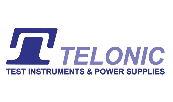 Telonic Instruments SEO Campaign