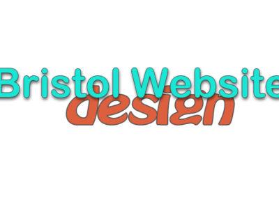 Bristol Website Design Company SEO Campaign