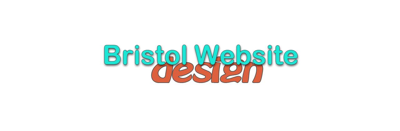Bristol Website Designl SEO Campaign