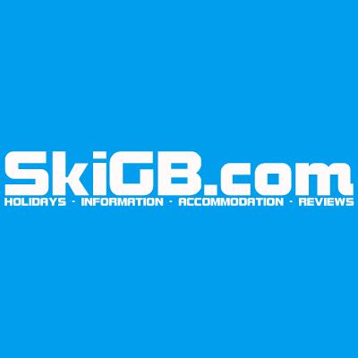 SkiGB.com SEO Campaign