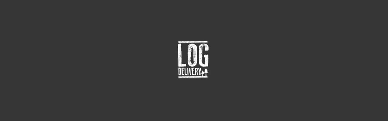 Log Delivery SEO Campaign